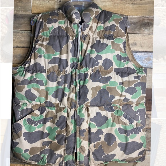 Browning Other - Down Vest